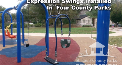 Expression Swing Update October 20, 2015